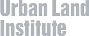 Urban Land Institute - Image: ULI Name LOGO