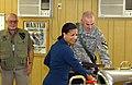 UN Ambassador Rice visits MND-B troops DVIDS217154.jpg