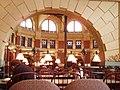 UPenn Fine Arts Library.jpg