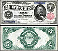 US-$5-SC-1891-Fr-267.jpg