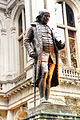USA-Benjamin Franklin Statue0.jpg