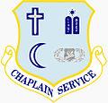 USAF Chaplain Service Emblem (shield).jpg