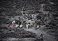 USAF pararescumen joint training exercise aircraft crash.jpg