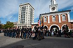 USARC supports Fayetteville Veterans Day events 131109-A-XN107-570.jpg