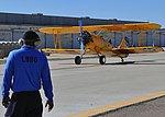 USAV Chicahominy Transports Equipment to NAS Guantanamo Bay DVIDS365935.jpg