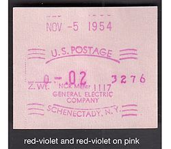 USA NCR meter stamp r-v r-v on p.jpg