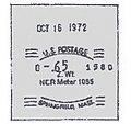 USA meter stamp EF2.2.jpg