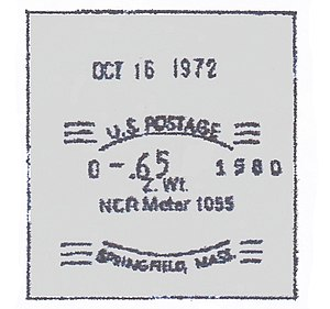 USA meter stamp EF2.2.jpg