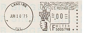 USA meter stamp PO-A13p1.jpg