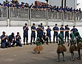 USCGC Legare sailors arrive in Monrovia DVIDS1091981.jpg
