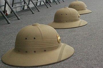 f6e6d7ce707c1 United States Marine Corps helmets