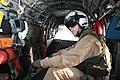 USMC-120427-M-FL266-036.jpg