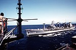 USNS Ponchatoula (T-AO-148) in 1991.jpeg