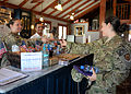 USO provides Airmen home away from home experience 150714-F-QU482-004.jpg