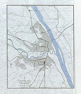 Žemėlapis – Vikipedija