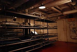 USS Alabama - Mobile, AL - Flickr - hyku (160).jpg
