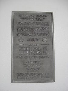 USS Arizona Memorial, Oahu, Hawaii, USA12.jpg