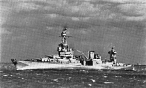USS Augusta (CA-31) underway at sea on 10 December 1942.jpg