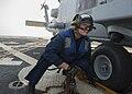 USS BULKELEY (DDG 84) 130826-N-IG780-080 (9641247455).jpg