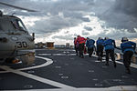 USS Donald Cook operations 150208-N-JN664-089.jpg