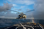 USS Donald Cook operations 150208-N-JN664-166.jpg