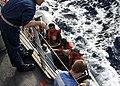 USS Elrod Rescues Stranded Mariners Of Sunken Ship DVIDS296413.jpg