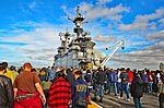 USS Essex (LHD-2) (25008962543).jpg