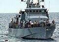 USS Firebolt.jpg