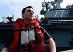 USS George H.W. Bush (CVN 77) 140405N-VH054-009 (13945586576).jpg