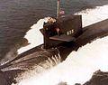 USS Henry L. Stimson;0865506.jpg
