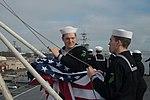 USS John C. Stennis operations 160120-N-MY174-066.jpg