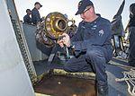 USS Laboon sailors conduct maintenance 150224-N-XB010-012.jpg