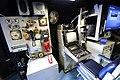USS Missouri - Combat Engagement Center (8327942977).jpg