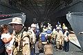 USS Nashville LPD-13 Lebanon evac.jpg