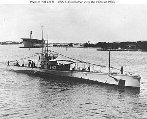 USS S-43 (SS-154).jpg