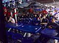 USS Sterett (DDG 104) 150203-N-GW139-093 (15832993244).jpg