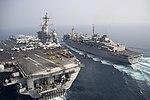 USS Theodore Roosevelt operations 150826-N-ZZ999-029.jpg