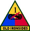 US 1ADSSI.PNG