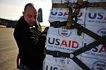US Aid to Tunisia DVIDS373712.jpg