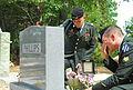 US Army 52050 Fallen Soldier Street Dedication.jpg