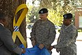 US Army 52600 Yellow Ribbon Ceremony.jpg