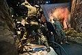 US Army 53611 CSA visits Ft. Benning.jpg