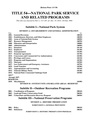 US Code Section 54.pdf