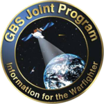 US DoD GBS Joint Program logo.png
