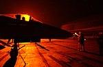 US Navy 020212-N-2722F-006 USS Stennis - F-A-18 Hornet.jpg