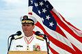 US Navy 020718-N-5086M-001 7th Fleet change of command.jpg