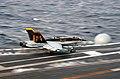 US Navy 030129-N-5821P-011 hornet launches.jpg