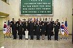 US Navy photo 170404-N-WT427-275 Commander of U.S. Pacific Fleet Visits Republic of Korea.jpg