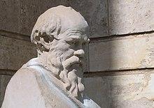 Кто такой философ
