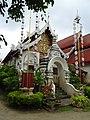 Ubosot of Wat Mahawan.jpg